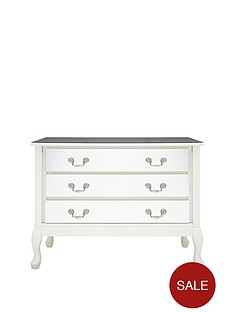 elysee-mirrored-front-wide-chest-of-3-drawers