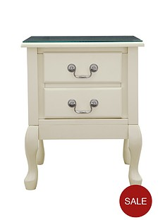 elysee-plain-front-bedside-table