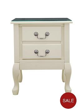 elysee-plain-front-bedside-table