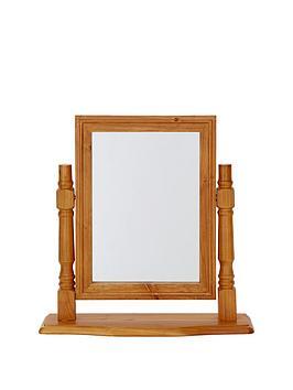 stanton-dressing-table-mirror
