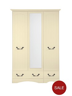 consort-new-avanti-3-door-2-drawer-mirrored-wardrobe
