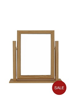 consort-hudson-ready-assembled-dressing-table-mirror