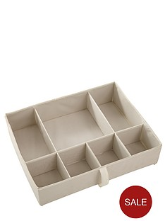 ideal-drawer-tidy