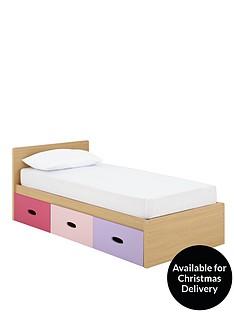 ladybird-harley-kids-single-storage-bed