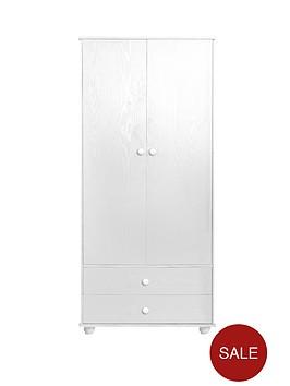 kidspace-nova-2-door-2-drawer-wardrobe