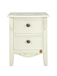 laurence-llewelyn-bowen-bonjour-boudoir-2-drawer-bedside-table