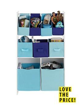 kidspace-large-3-tier-toy-storage-unit