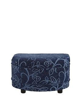 wexford-fabric-footstool