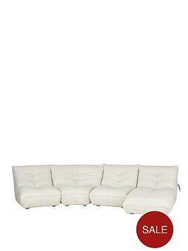 vasto-leather-corner-group-sofa