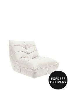 vasto-leather-modular-seating-chair-piece