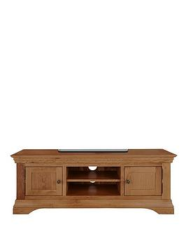 constance-ready-assembled-solid-oak-large-tv-unit-fits-up-to-56-inch-tv