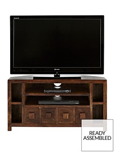 dakota-ready-assembled-corner-tv-unit-fits-up-to-44-inch-tv