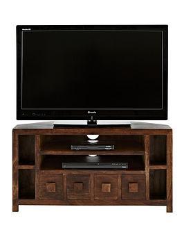 dakota-ready-assembled-corner-tv-unit-fits-up-to-44-inch-tv
