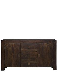 dakota-ready-assembled-large-wide-sideboard