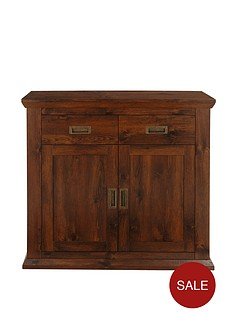clifton-2-door-2-drawer-sideboard