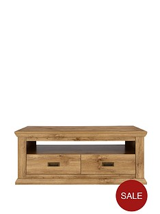 clifton-coffee-table
