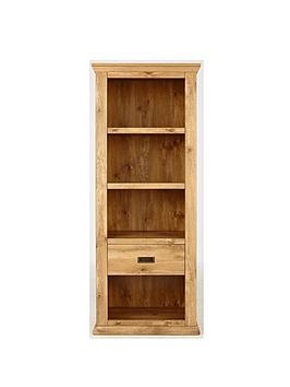 clifton-storage-bookcase