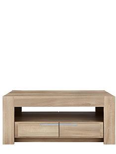 oregon-coffee-table