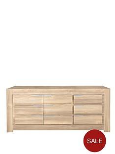 oregon-3-drawer-2-door-sideboard