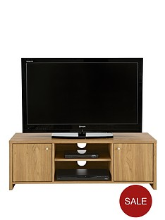 tokyo-tv-unit-fits-up-to-52-inch-tv