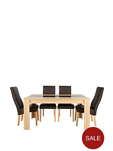 joanna-150cm-table-and-4-buckingham-chairs-buy-and-save