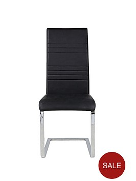 jet-faux-leather-chairs-set-of-2