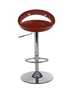 avanti-bar-stool