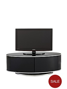 eclipse-swivel-flatscreen-tv-display-unit-fits-up-to-50-inch-tv