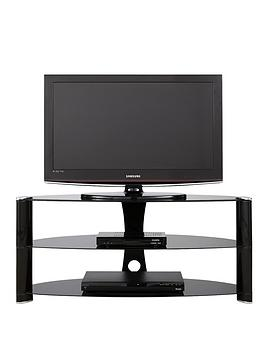 home-collection-metro-32-inch-flatscreen-tv-stand