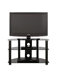 pluto-glass-flatscreen-tv-stand-fits-up-to-42-inch-tv