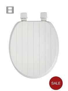 newquay-toilet-seat