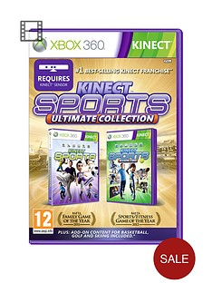 xbox-360-kinect-sports-ultimate-edition
