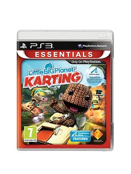 playstation-3-little-big-planet-karting