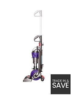 dyson-dc24-animal-ultra-lightweight-and-compact-dyson-balltrade-vacuum-for-pet-owners