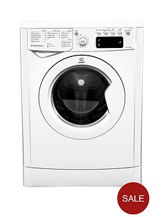 indesit-iwe81481p-8kg-1400-spin-washing