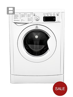 indesit-iwe81481-1400-spin-8kg-load-washing-machine-white