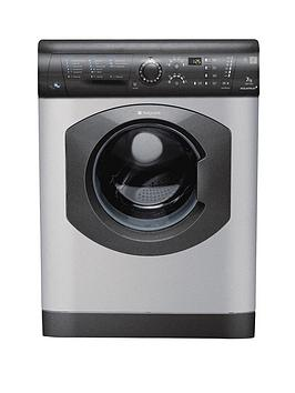 hotpoint-aquarius-wdf740g-1400-spin-7kg-wash5kg-dry-washer-dryer-graphite