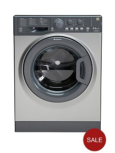 hotpoint-wdal8640g-86kg-1400-spin-washe