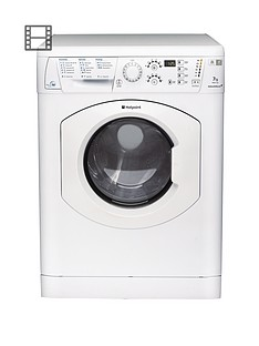 hotpoint-aquarius-wdf740p-1400-spin-7-wash5kg-dry-washer-dryer-white