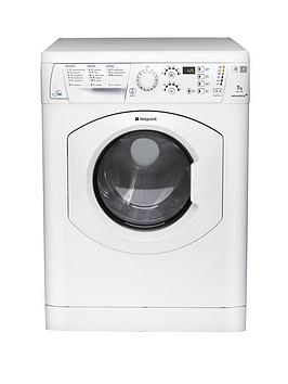 hotpoint-wdf740p-1400-spin-75kg-load-washer-dryer-white