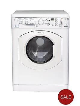 hotpoint-wdl520p-1200-spin-75kg-load-washer-dryer-polar
