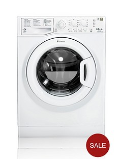 hotpoint-wdal8640p-86kg-1400-spin-washe