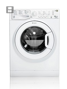 hotpoint-wdal8640p-1400-spin-86kg-load-washer-dryer-white