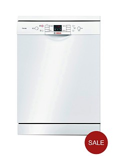 bosch-sms40c12gb-12-place-dishwasher-white