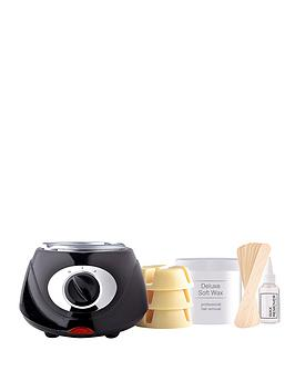 rio-total-body-waxing-hair-removal-kit