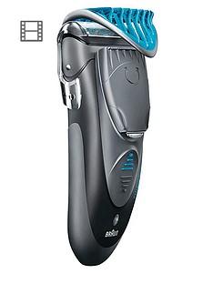 braun-cruzer-6-face-trimmer
