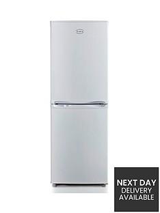swan-sr5290w-50cm-fridge-freezer-white-next-day-delivery