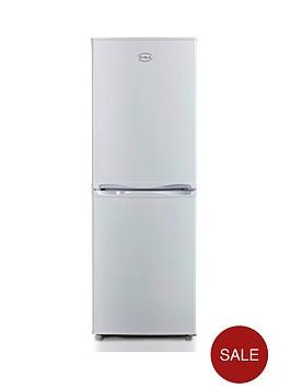 swan-sr5290w-50cm-fridge-freezer-white