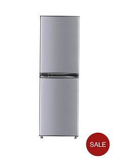 swan-sr5300s-55cm-fridge-freezer-silver