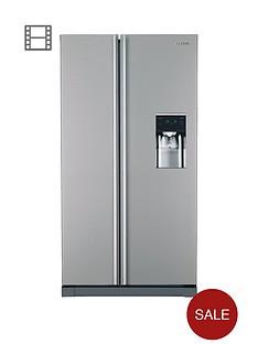 samsung-rsa1rtmg1xeu-usa-style-fridge-freezer-grey